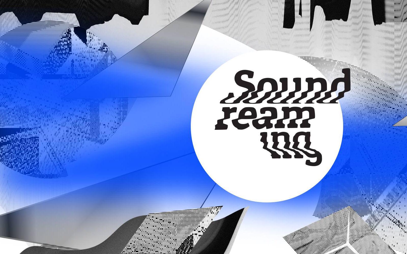 Pineum Ewa i Jacek Doroszenko – Soundreaming